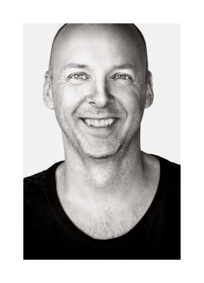 Thomas Schreiber, GF SoftSyncPro